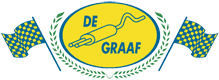 De Graaf Exhaust Systems