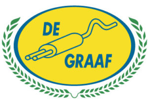 degraag-new-logo2